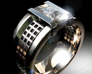 jewellery_post