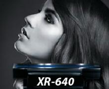 xr640_home