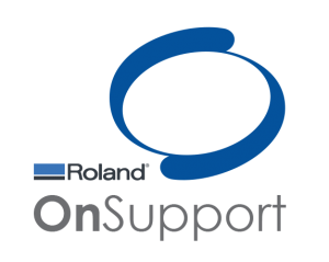 onsupport