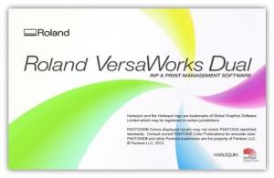 roland-versaworks-dual-rip
