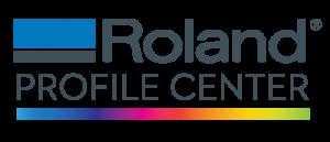 roland_profile_center
