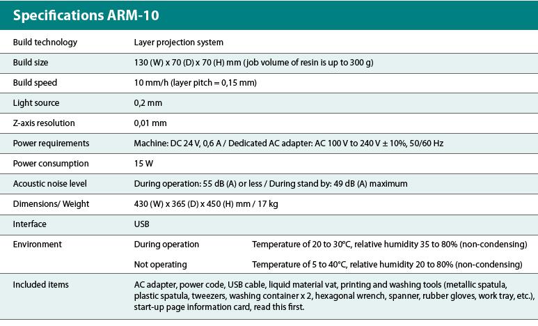 arm10_spec