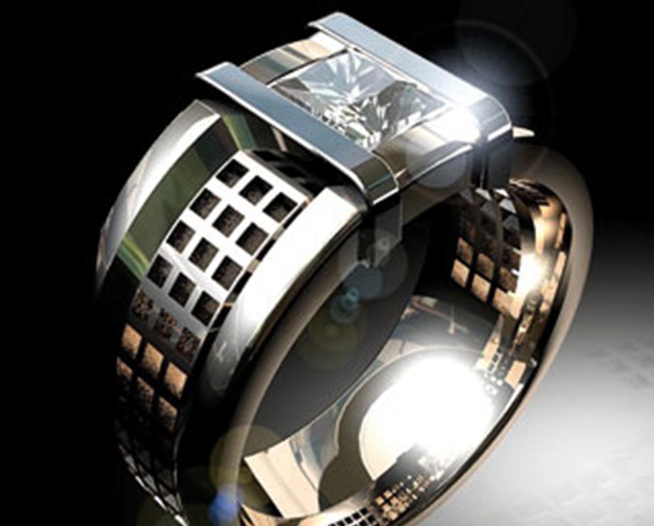 img_app_0031_jewellery_02
