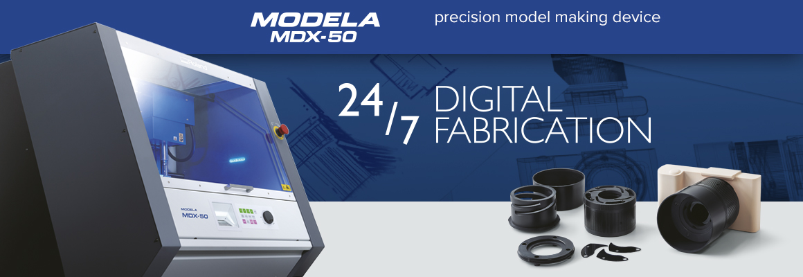 mdx-50_product_banner_emea_1160x400_0