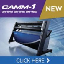camm1_icon
