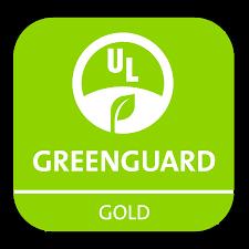 greenguardgold
