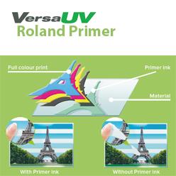 roland primer_3
