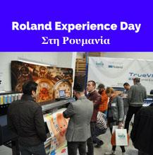 roland_expday_romania