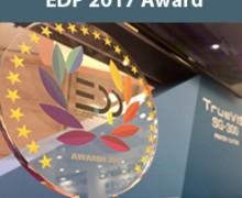 edp_2017_Sg_1