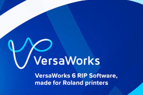 RIP VersaWorks 6 Download