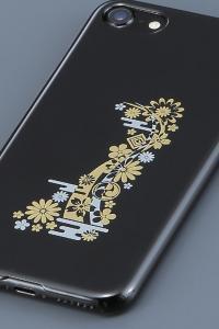 cellphonecase1