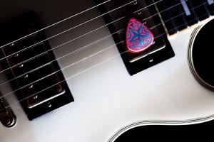 guitarpicks