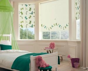 img_app_0035_interior_decoration_01_8